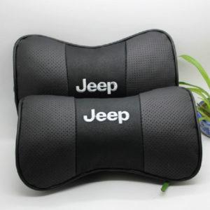 Car seat cushion support
