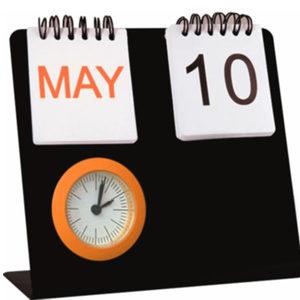 Calendar with Alarm