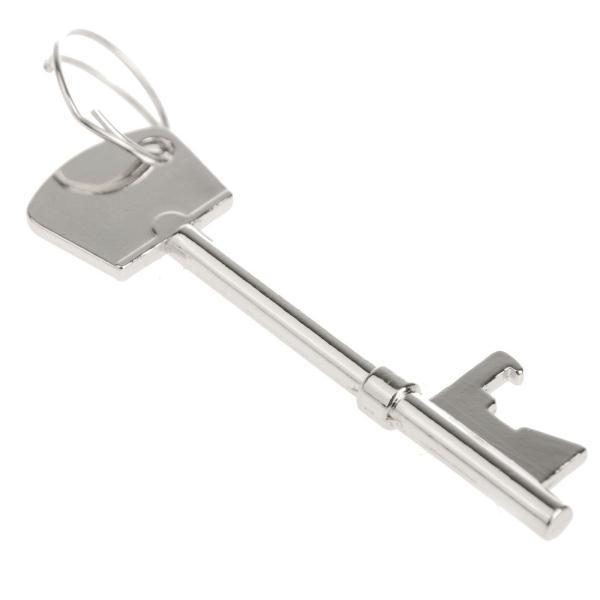 Bottle opener formal