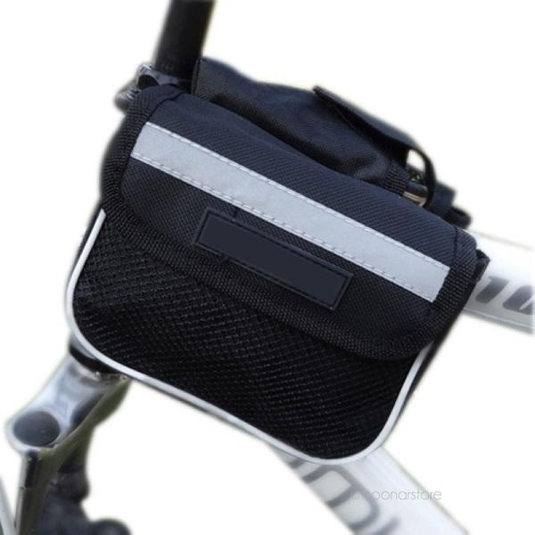 Bicycle Saddle Bag
