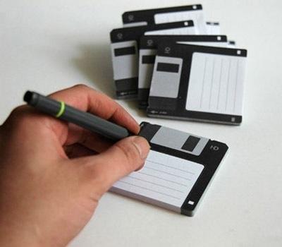 Memo Technology