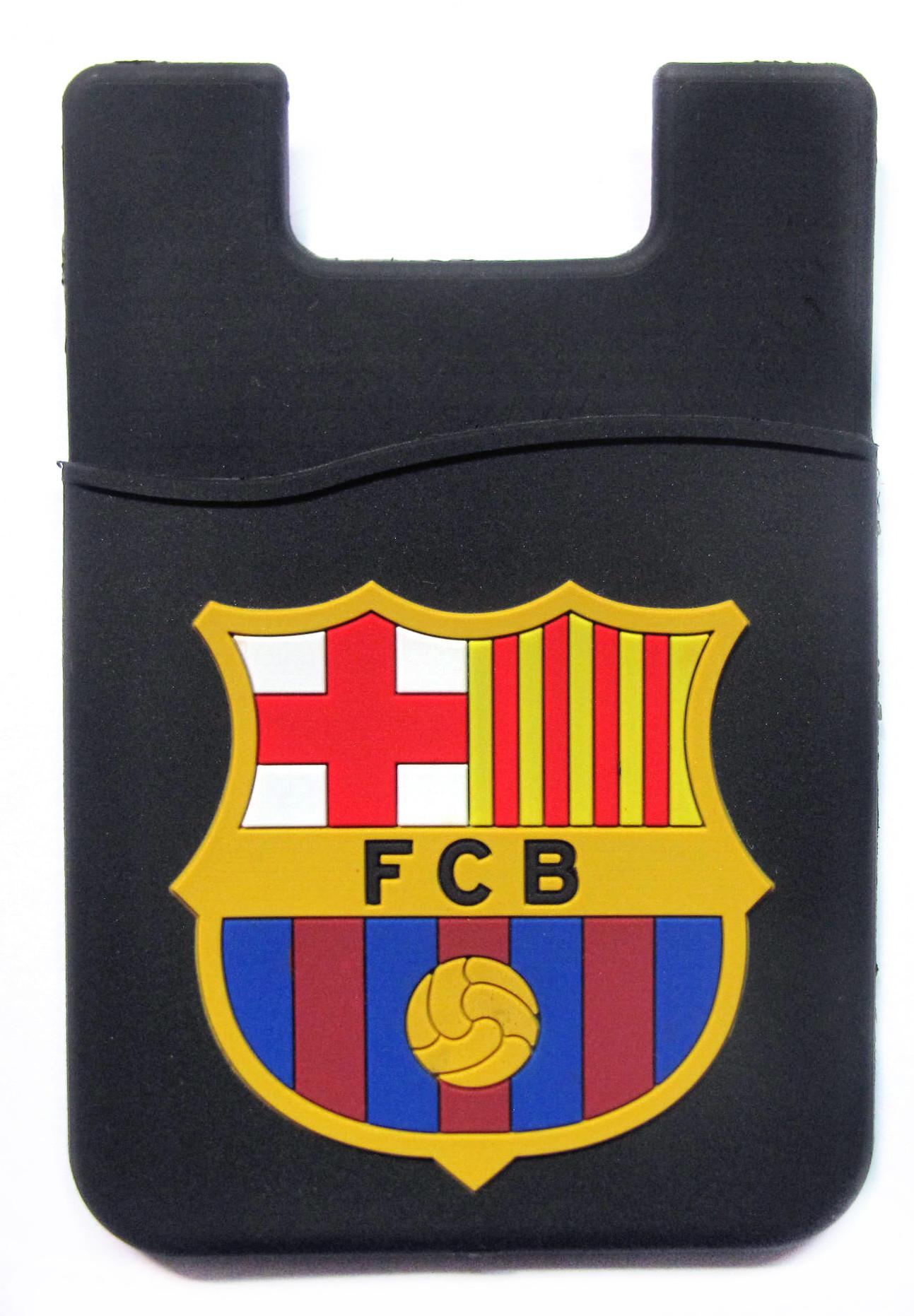Mobile Pocket Sticker
