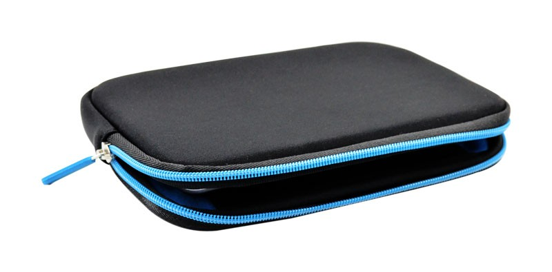 tablet's Cover