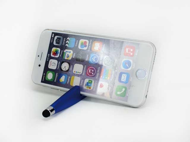 Pen Touch & Mobile Stand