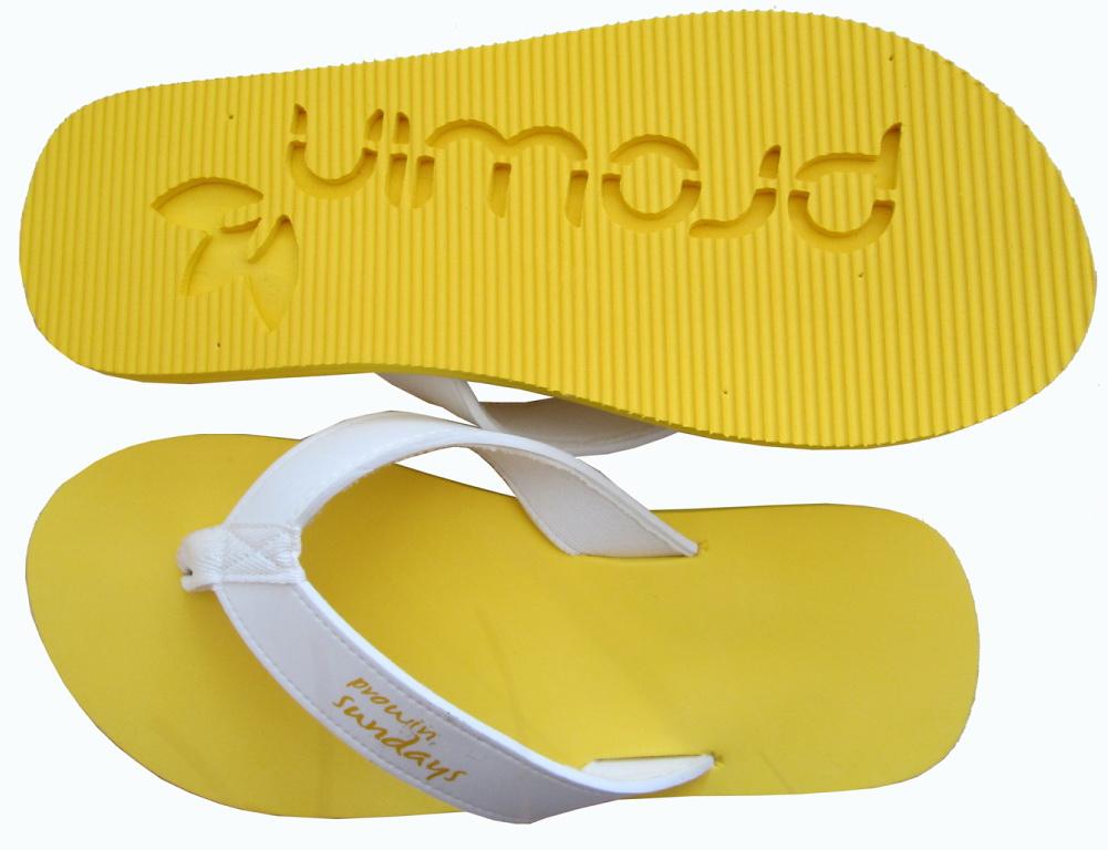 Branded Steps