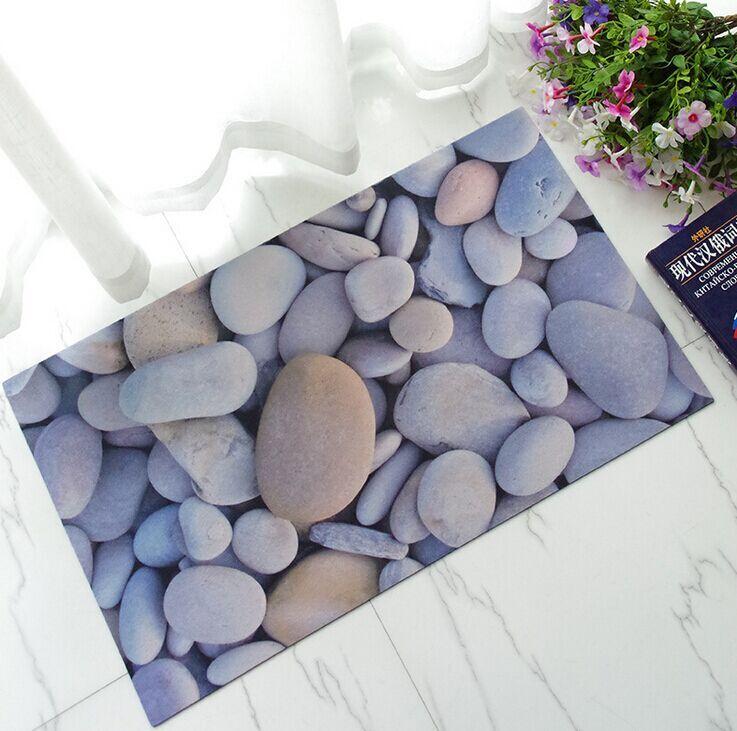 PVC mats