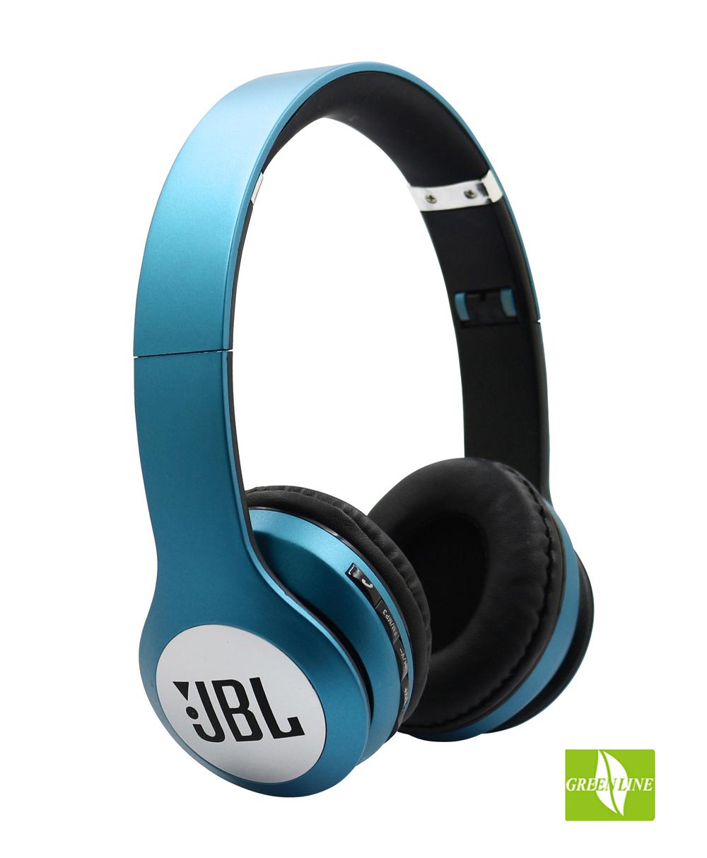 Arch Wireless Headphones