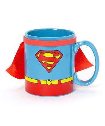 Custom designed mug