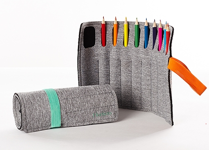 Neoprene storage products